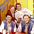 Ron Howard Happy Days