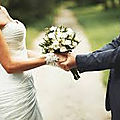 Formule puissante pour les femmes qui désirent pousser leur compagnons au mariage du papa lokossi