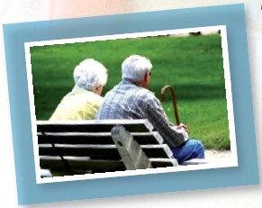 Hébergement pour personnes âgées : les tarifs 2018 disponibles en ligne...