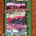 WindowsLiveWriter/CoursdARTTEXTILEFRIVOLITPATCHWORKMESHWOR_BE99/Photo 19-04-2014 12 28 07_2