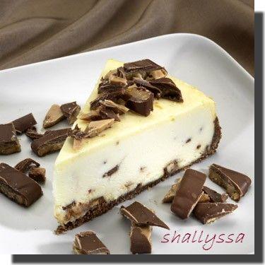 cheese_cake_3