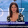 aureliecasse02.2020_07_09_journalledezoomBFMTV