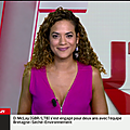andreadecaudin07.2014_10_13_edition19hLEQUIPE21