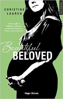 Review : Beautiful Beloved (Beautiful Bastard #3.6) by Christina Lauren