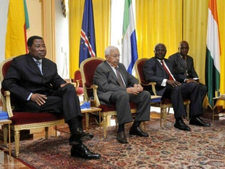 RETOUR SUR LA CRISE EN CÔTE D'IVOIRE, INTERVENTION DE L'ECOMOG EN CÔTE D' IVOIRE : LA COUR DE LA JUSTICE DE LA CEDEAO DIT NON.