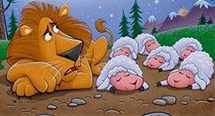 sheepish-lion-august-friend-magazine_140_tmb