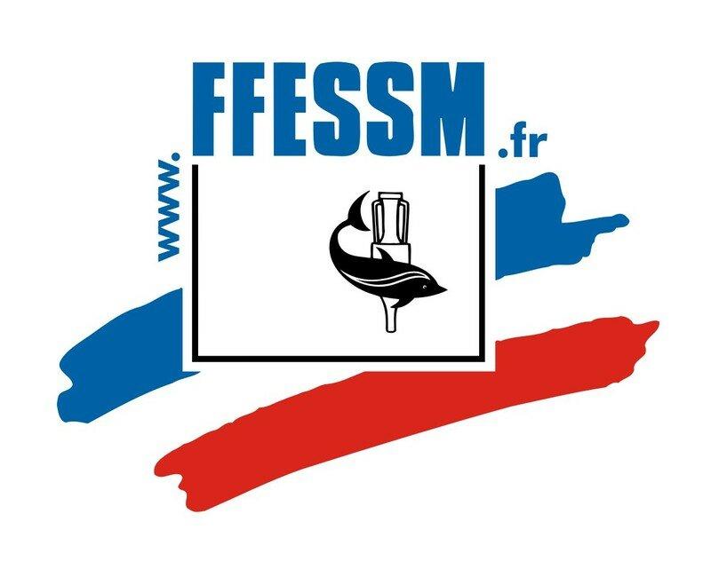 Logo_FFESSM