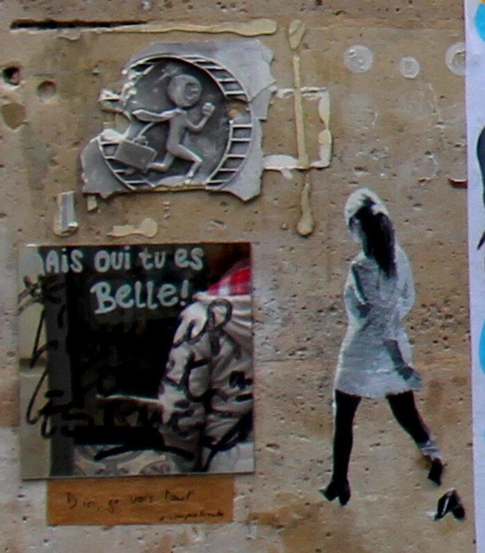 18-03-25&26-Paris 001--A701