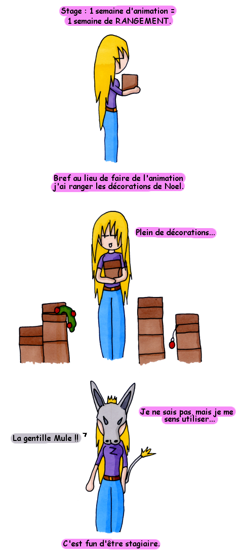 maisonderetraite3