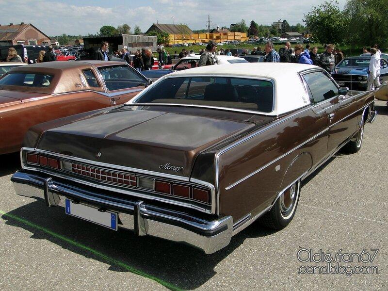 mercury-marquis-brougham-coupe-1973-2