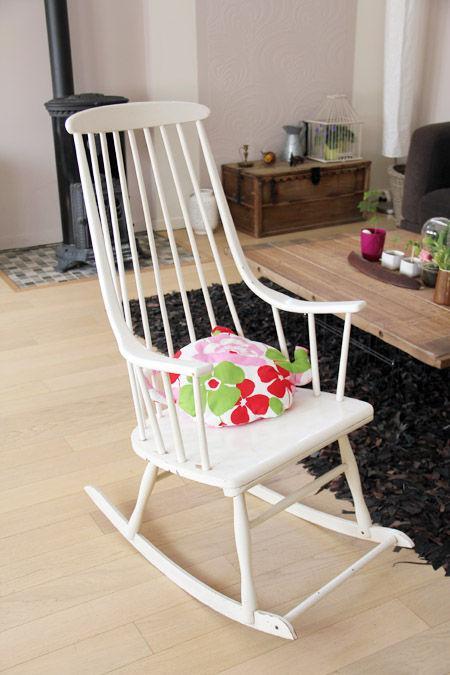 rocking_chair_tapiovaara