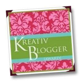 Kreativ+Blogger+Award[14]