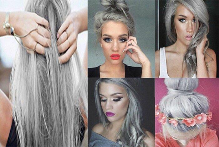 Avoir-des-cheveux-gris-pour-les-filles-est-une-très-belle-tendance-qui-domine-la-mode-et-le-style-en-2015-7793