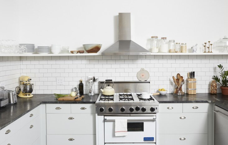 Ada-Egloff-Rick-Banister-DIY-kitchen-remodel-Remodelista-1-1
