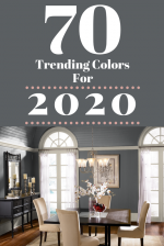 70-2020-Forecast-Color-Trends-3
