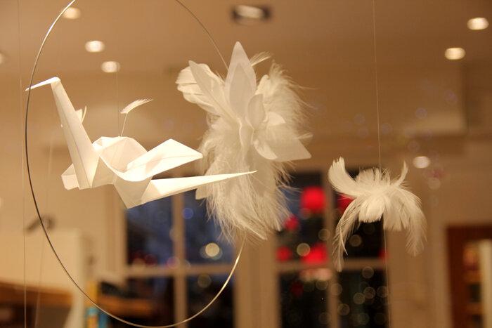 grue_origami_plume