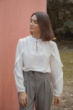 ApollinePatterns-SS20-1-2-2-scaled