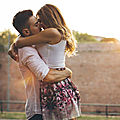 Marabout medium voyant pour le retour d'affection le plus rapide et simple et tres éfficace