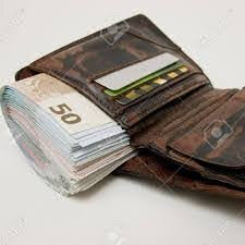 comment utiliser le portefeuille magique il faut fuir les propositions de portefeuille magique