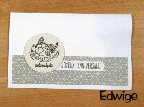 a_edwige