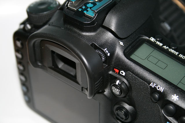 Canon-7D-2