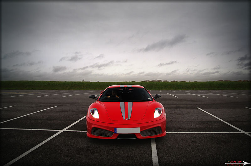 photoshoot_scuderia_james_117d