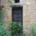 Dordogne - Limeuil