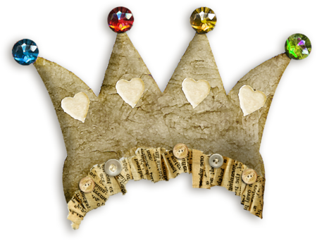 catherinedesigns_R_C23_Crown2_sh