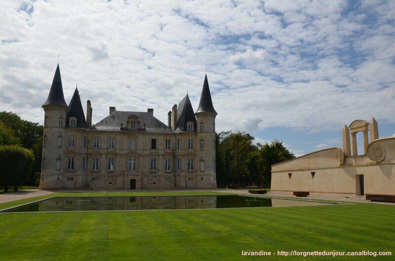 chateau longueville 08 14 (1)