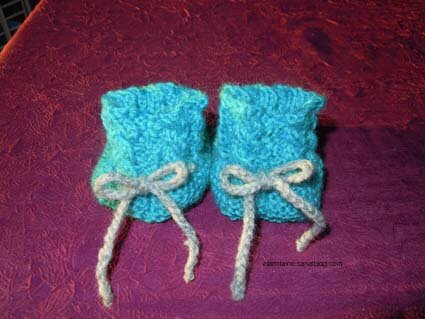 chaussons07