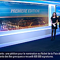 celinemoncel00.2016_02_01_premiereditionBFMTV