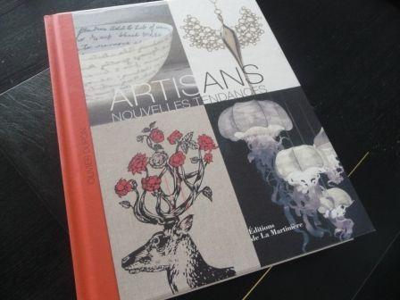 artisans_nouvelles_tendances