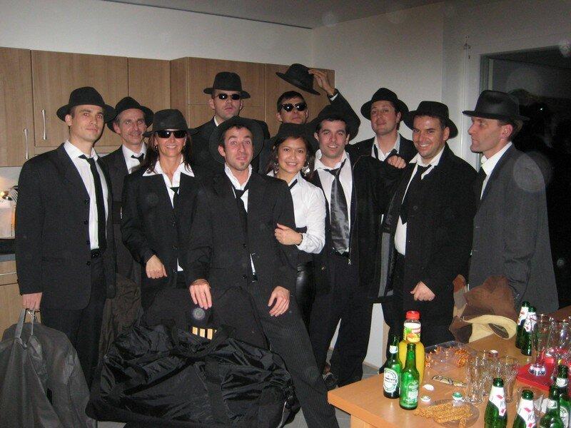 Souper Noël 2007 037
