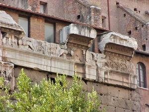 Forum_Romanum_Faustine_3