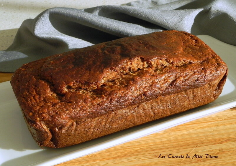 CAKE_COURGETTES_CANNELLE