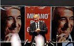 Milano__lections_2