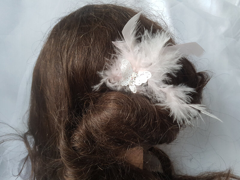 Pic mariage plumes (4)