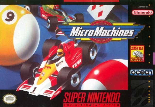 23872-micro-machines-snes-front-cover