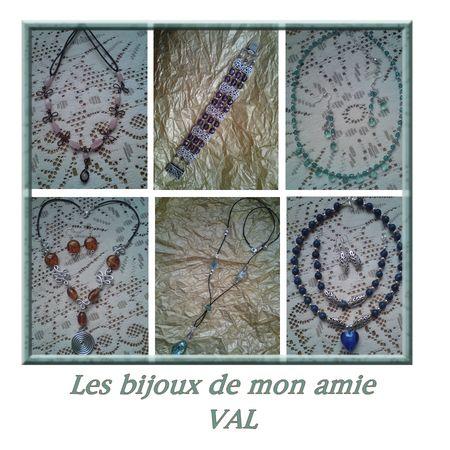 Les_bijoux_de_val