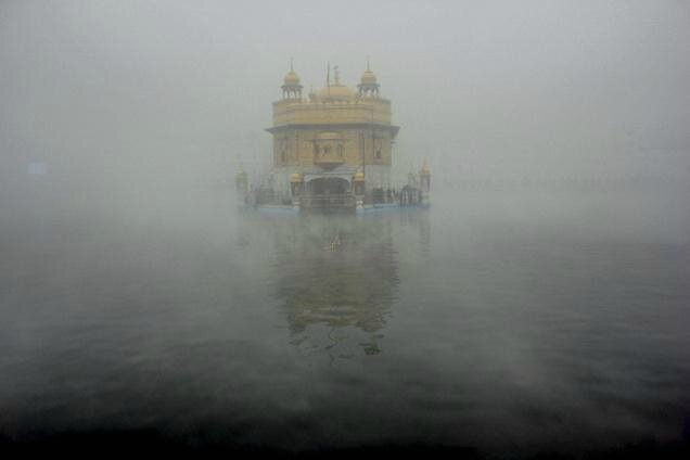 GOLDENTEMPLE_1322720f