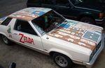 voiture_zelda_000