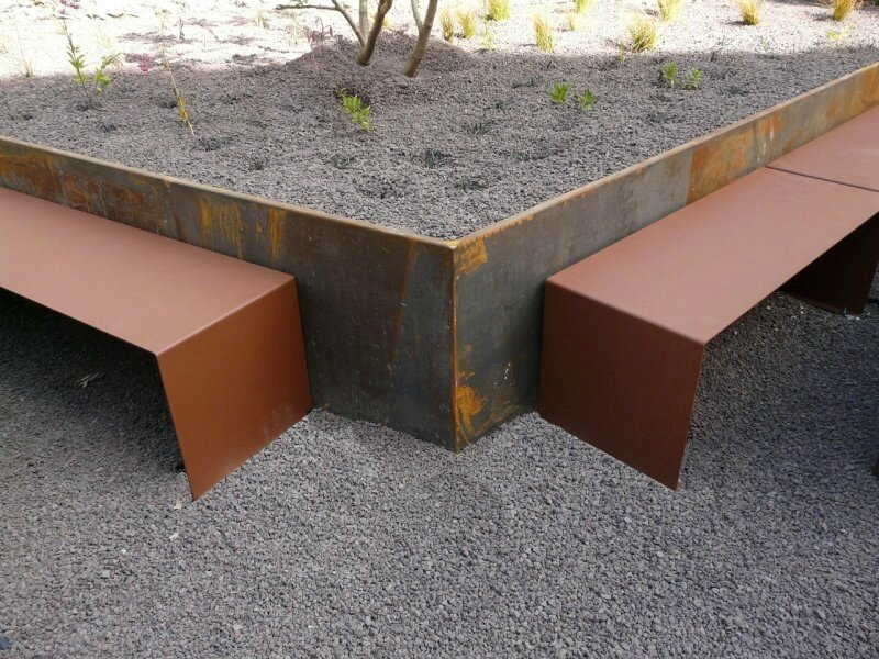 Couvre-Murs-acier-corten-3_0mm-e1412106722171