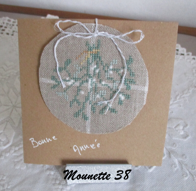 06 Mounette 38
