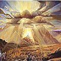 Mardi 02 décembre 2014- que retenir de l'assemblée de prière?