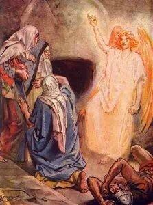 resurrection-ange-femme-223x300