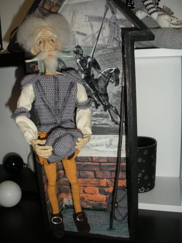 Don Quichotte5