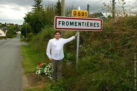 Fromentiere___Fromentieres_2B