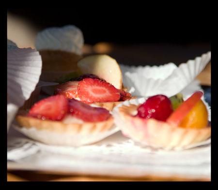 tartelette_a_la_fraise