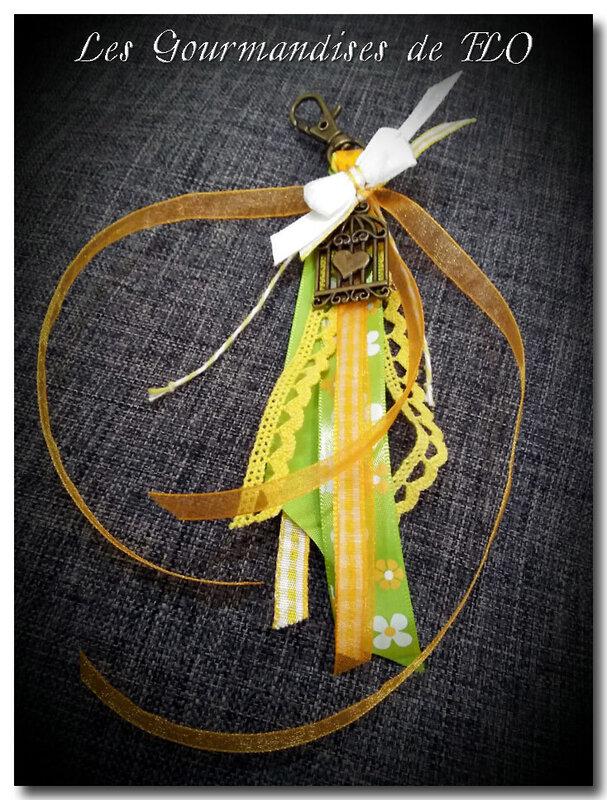 bijou sac printemps 1