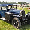 Voisin C 11 Duc_01 - 1927 [F] HL_GF
